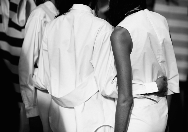 Le-21eme-Adam-Katz-Sinding-At-Jacquemus-Paris-Fa-Week-S|Summer-2015_AKS8167
