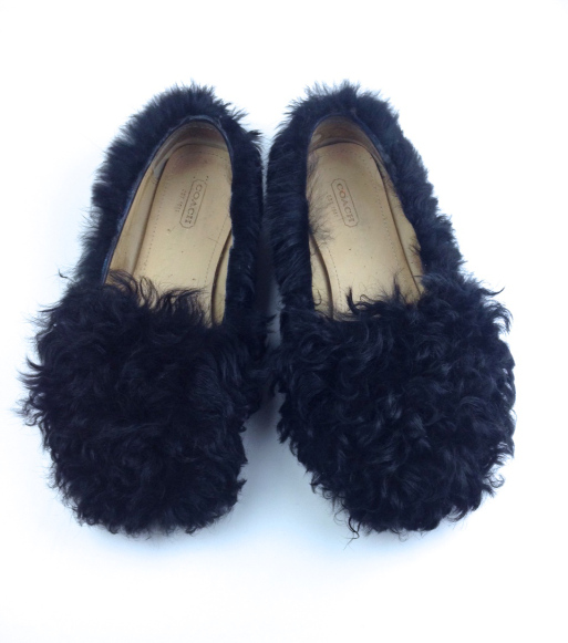 FUR SHOE DIY 2015.jpg